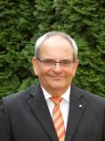 Josef Krutzler, Lagereinrichtung, M&K Geschäftsführer